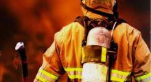 NR 23 - Brigada Contra Incêndio